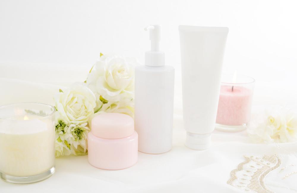 美白化粧品 選び方 1